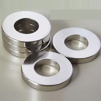 Motor Neodymium Magnets Ndfeb Magnets Used In Motor Motor
